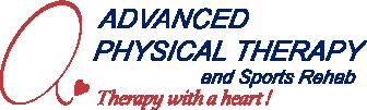 Advancedptkc logo